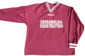 crossmolinaconstructonjerseyfront_small