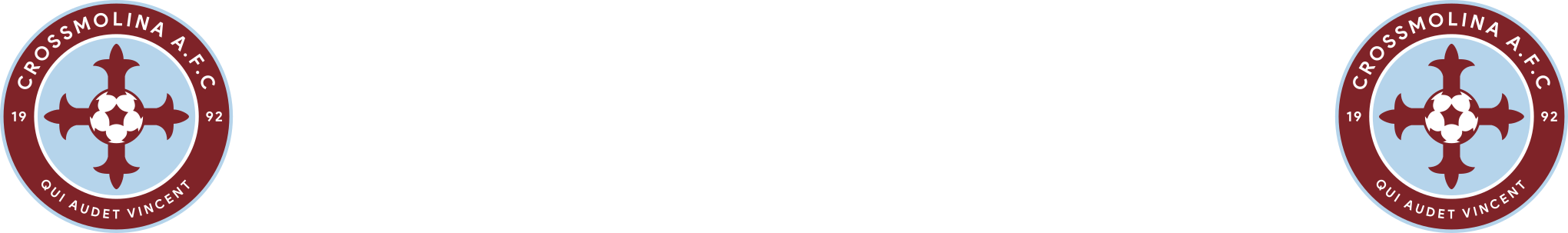 Crossmolina AFC Logo